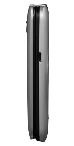 alcatel 2051-2