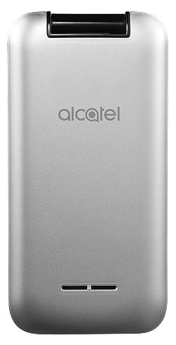alcatel 2051-3