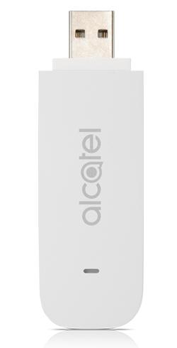 módem USB alcatel IK40V 4G-2