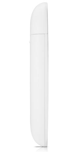 módem USB alcatel IK40V 4G-3