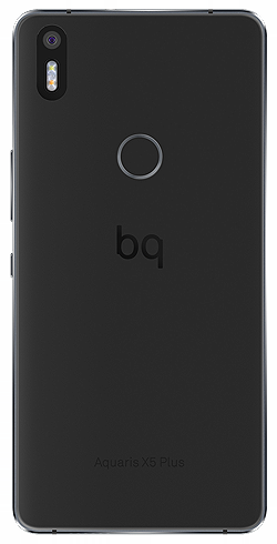 bq aquaris x5 plus 32GB-3