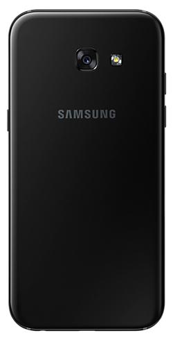 samsung galaxy a5 2017-3