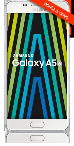 samsung galaxy a5-1
