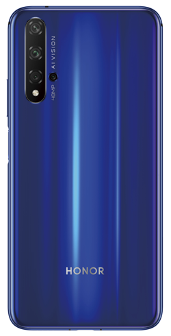 honor 20 azul-3