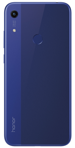 honor 8a-3