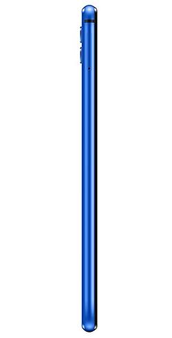 honor 8x-2