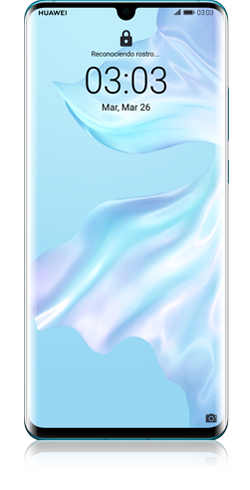 huawei p30 cristal-1