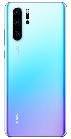 huawei p30 cristal-3