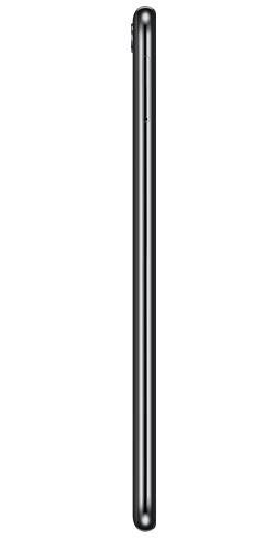 huawei y6 2018-2