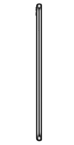 huawei y7 2018-2