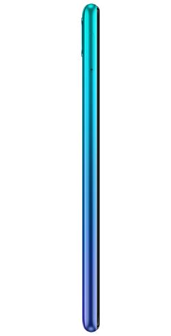 huawei y7 2019-2