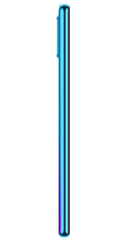 huawei p30 lite azul-2