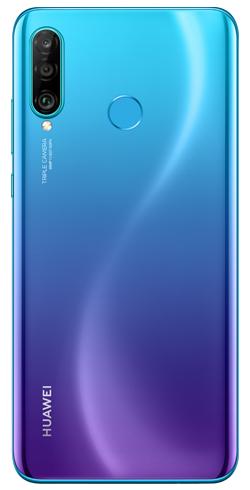 huawei p30 lite azul-3