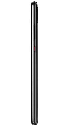 huawei p20 negro-2
