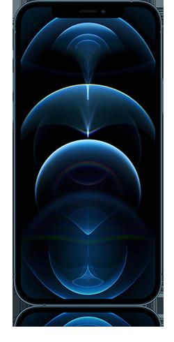 iphone 12 pro max-1