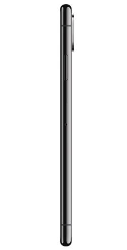 iphone Xs Max-2