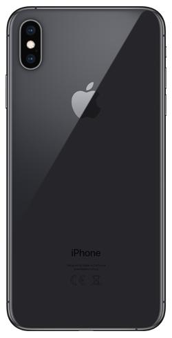 iphone Xs Max-3