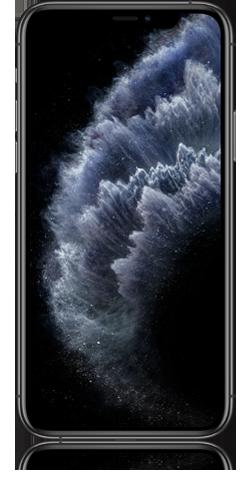 iphone 11 pro