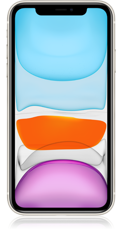 iphone 11 blanco-1