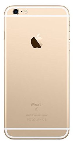 iphone 6S plus 16GB-3
