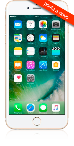 iphone 6S plus 16GB-1