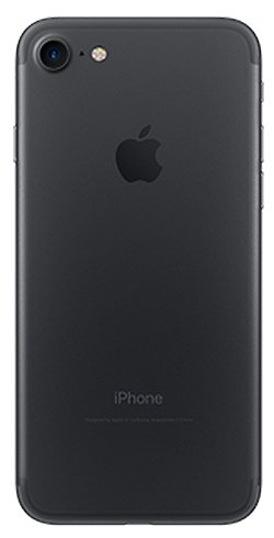 iphone 7 seminovo negro-2