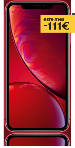 iphone Xr-1