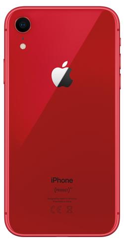 iphone Xr-3