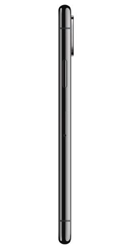 iphone Xs-2