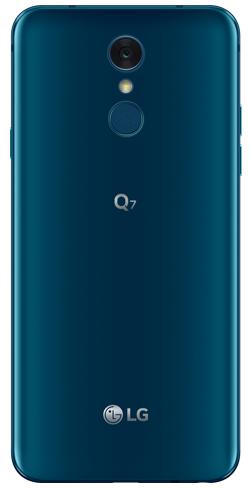 lg q7-3