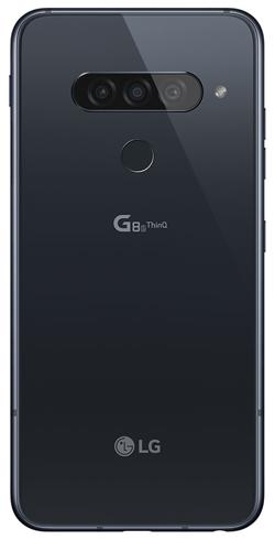 lg g8s-3
