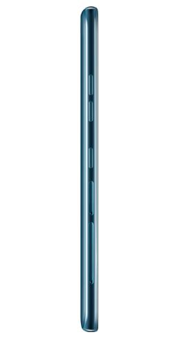 lg k40-2
