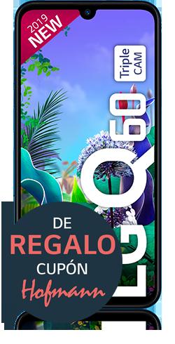 lg q60-1