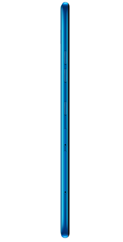 lg q60-2