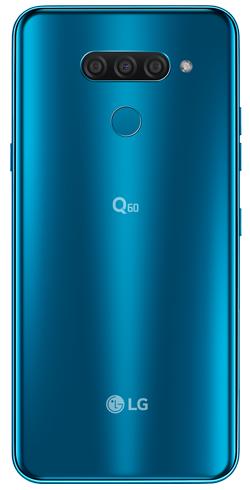 lg q60-3