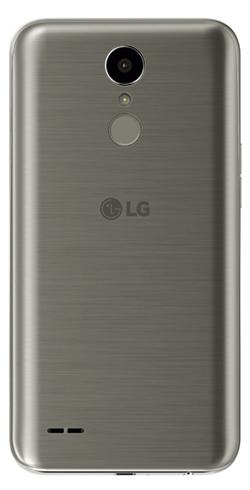 lg k10 2017-3