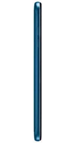 lg k11-2