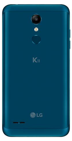 lg k11-3
