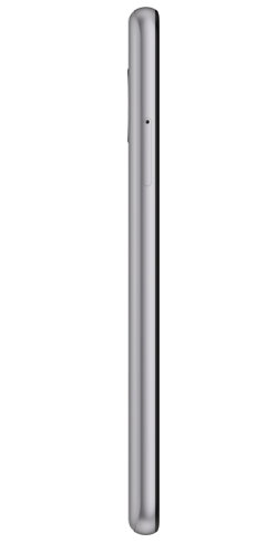moto e5-2