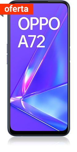 OPPO A72-1
