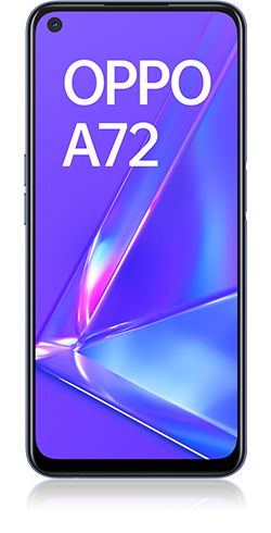 OPPO A72-3