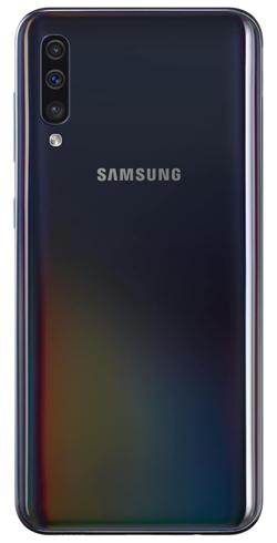 samsung galaxy a50 negro-3