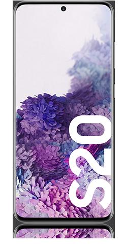 samsung galaxy s20-1