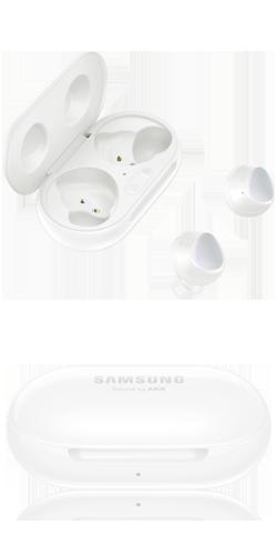 samsung galaxy buds+-1
