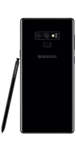 samsung galaxy note 9-3