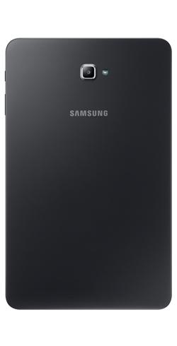 """samsung galaxy tab A 10,1"""" wifi-3"""