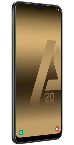 samsung galaxy a20e-2