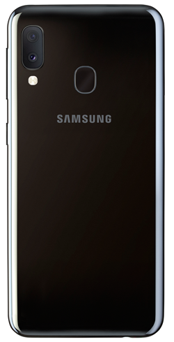 samsung galaxy a20e-3