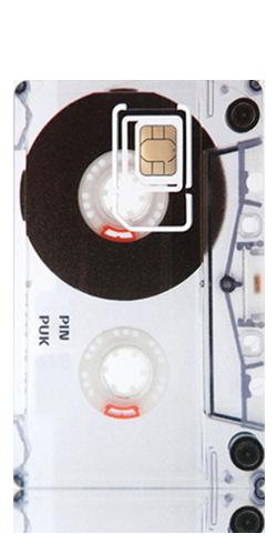 tarxeta SIM de datos-1