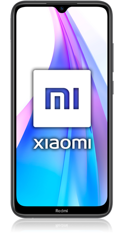 xiaomi redmi note 8T 128GB-1
